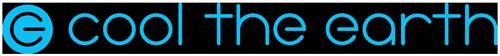 Cool the Earth logo